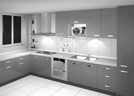 Mid Cupboard Organizers Contractors Kit And Design Kitchen Simple