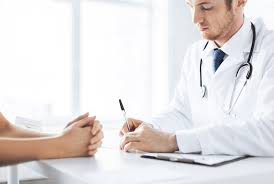 How To Get A Doctors Note For Work In Ontario Sick Note Requests Effectively Prohibited In Ontario