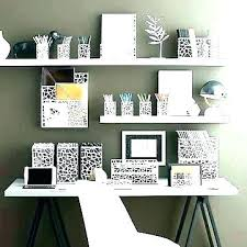 small home office storage ideas small. Office Wall Storage Small Ideas Home Solutions  . O