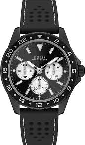 <b>Часы Guess W1108G3</b> - купить по доступной цене в Москве ...