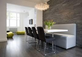 Contemporary Home Interior Designs Custom Inspiration Design