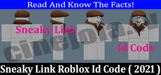 Brookhaven rp game music codes(also referred to as brookhaven roblox music codes) are make sure the claim the free music codes at the earliest as they may expire in the near future. Sneaky Link Roblox Id Code May Checkout Details