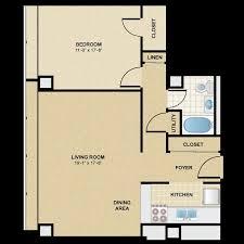 ... 1 Bedroom Home Floor Plans Perfect 1 Bedroom House Plans Awesome Bedroom  Floor Plans Free Floor ...