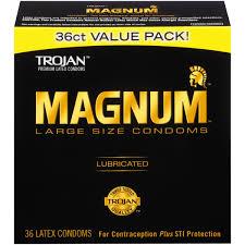 Walmart Condom Size Chart Bedowntowndaytona Com