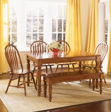 Country Dining Tables Country Dining Table Set Country Dining Room Table Dining