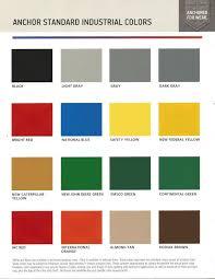 Massey Ferguson 135 Paint Code Multimediafasr