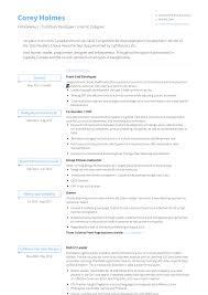 Sample Resume Admin Administrative Officer Resume Samples And Templates Visualcv