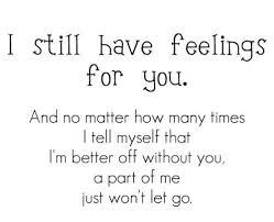 Quotes For Ex Boyfriend You Still Love Beauteous Quotes For Ex Boyfriend You Still Love The Random Vibez