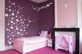 bedroom wall design ideas. Wall Decoration Ideas For Bedroom Simple Decor Amazing Printed Canvas Design