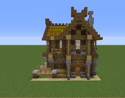 Small Picture 25 best Minecraft building blueprints ideas on Pinterest