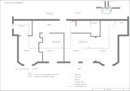 under cabinet lighting wiring a kitchen simple electrical drawing for kitchen electrical drawing for diagram kitchen wiring aid typical