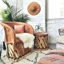 handmade living room furniture. Handmade Living Room Furniture Ideas On Small F