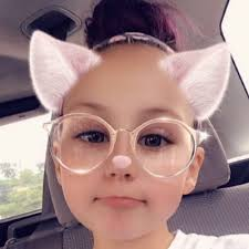 Caitlin Kirk (@CaitlinKirk17) | Twitter