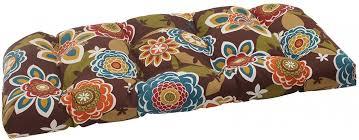 How Make Your Own Patio Cushions Furniture Wax & Polish
