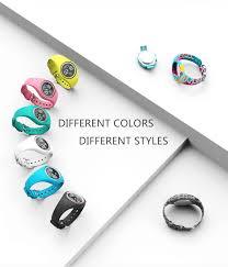 <b>New</b> Fashion Colorful Smart <b>Watch</b> Pedometer Digital Smart Sports ...