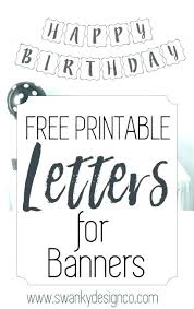 Happy Birthday Signs To Print Birthday Backdrop Burgundy And Gold Any Age Blush Free 50th