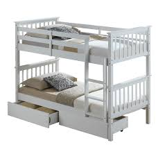 Bunk Beds Bunk Beds Next Day Delivery Bunk Beds From Worldstores