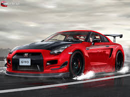 humphrey 13 images nissan gt r wallpapers hd wallpaper and background photos