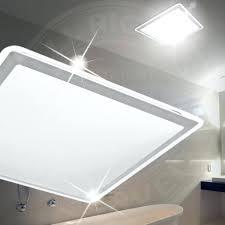 Badspiegel Mit Lampe Thesparklistcom