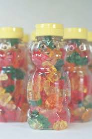 outstanding gummy bear chandelier icarly 133 gummy bear chandelier with gummy bear chandelier gallery