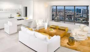 define interior design. View In Gallery Stunning Living Room White And Gold Define Interior Design