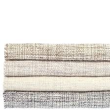 cotton area rugs made in usa 9 x 12 striped tourdeporkride com