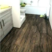 how to install vinyl tile flooring in bathroom vinyl floor covering bathroom vinyl flooring for bathroom
