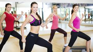 weight group how to use group exercises to lose weight and stay motivated