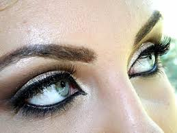 Image result for kajal makeup