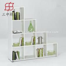 table top display shelves wood table top display shelf wall mount simple slant display shelf