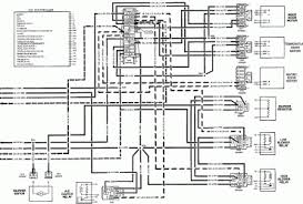 chiller air conditioning wiring diagram chiller image about basic refrigeration schematic moreover 31350 heat pumps and heat recovery in addition trane residential air handler