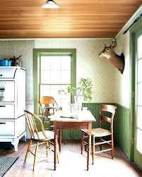wall kitchen tables kitchen table against wall bar against wall table against wall kitchen table against wall corner wall kitchen table cloth wall