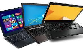 """Ноутбуки и аксессуары. Товары и услуги компании """"9966.by"""""""