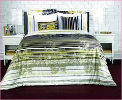 colin and justin bedding collection