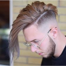 Barb Hair Style 25 current long hairstyles for men and guys men hair fcuk yeah 6019 by wearticles.com
