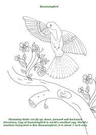 Small Picture Realistic Bird Coloring Pages Perfect Coloring Realistic Bird