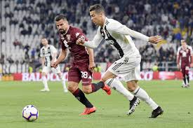 Juventus vs. Torino match preview: Time, TV schedule, and ...