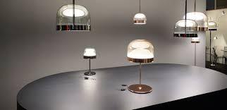 2019 Pendant Light Trends Fascination Glass Lighting Interior Trend 2018 2019 Hq