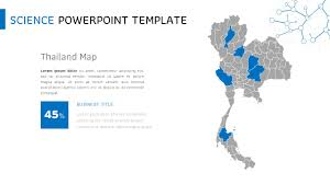 Science Powerpoint Template Free Science Powerpoint Template Powerpoint Hub