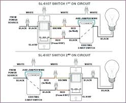 Heath Zenith Motion Sensor Light Wiring Diagram   Best Wiring together with  in addition Zenith Motion Sensor Wiring Diagram   WIRE Center • additionally Heath Zenith Sensor Head Wiring Diagram Wiring Is The Same For The additionally Heath Zenith Motion Sensor Light Heath Zenith Degree Motion together with Heath Zenith Motion Sensor Light Wiring Diagram Awesome Lovely in addition Zenith Motion Sensor Light Wiring Diagram   wiring diagrams also How to Wire Two Floodlights to an In LineLinc Relay in addition Heath Zenith Motion Sensor Light Wiring Diagram   queen int together with Top Wiring Diagram For Motion Sensor Light Switch Wiring Diagram For moreover Motion Sensor Light Wiring Diagram For Outdoor Heath Zenith Lights. on heath zenith motion sensor light wiring diagram