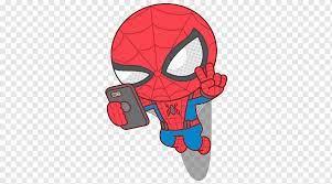 spider man spider verse drawing marvel