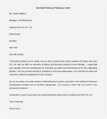 Personal Business Letter Format Free Download How To Format A Thank