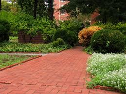 Image result for commercial landscaping