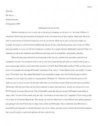 high school essays samples college essays college application essays high school admission