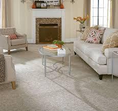 home flooring home flooring