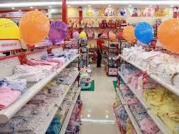 Top 10 Shop Bán Đồ Trẻ Sơ Sinh Ở TPHCM Chất Lượng Nhất - Trang vàng doanh  nghiệp