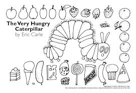 Colors Worksheets For Kindergarten Pdf