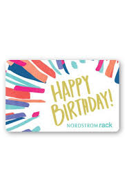 card design ideas striking colorful birthday gift cards white simple unbelievable cream brown sle blue nordstrom