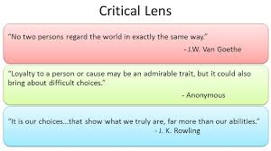 aim how do we use of mice and men for a critical lens essay  3 critical