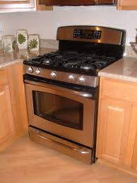 Gas Stove Service How To Find A Reliable Service Provider For Stove Repair In Queens